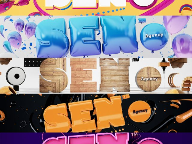 Covers Sen