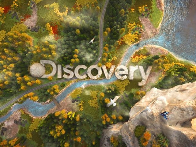 Discovery Latam – Noches de Aventura